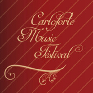 Carloforte Music Festival